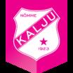 Kalju uus logo