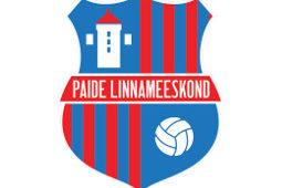 logo-255x190
