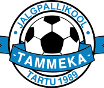 jalgpallikool-tammeka-logo-22riseta-400