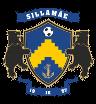 sillamäe kalev logo
