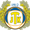 Tuleviku logo