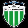 250px-FCI_Levadia_2017