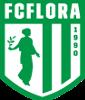 FCF_uus_logo
