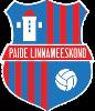 Paide Linnameeskonna logo_v